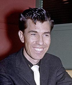 link1950s6